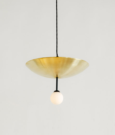 Up Down | Up Pendant by Atelier Areti | General lighting
