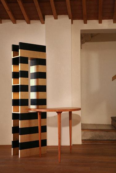 Una Finestra Per Scrivere by Morelato | Bureaus