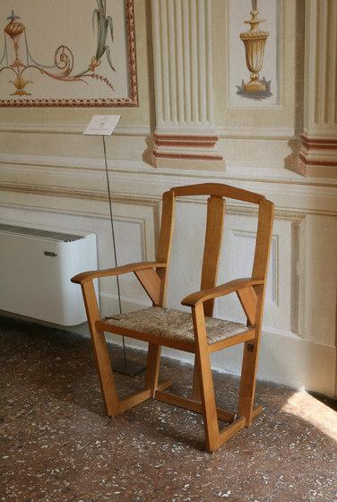 Poltrona von Morelato | Stühle