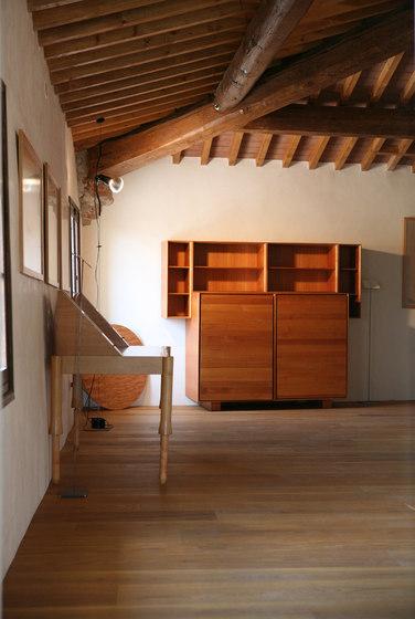 Credenza 900 by Morelato | Sideboards