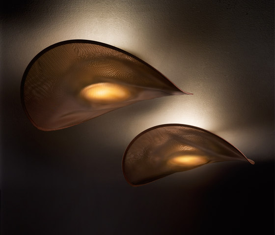 Chips Ceiling Lamp by ITALAMP | General lighting