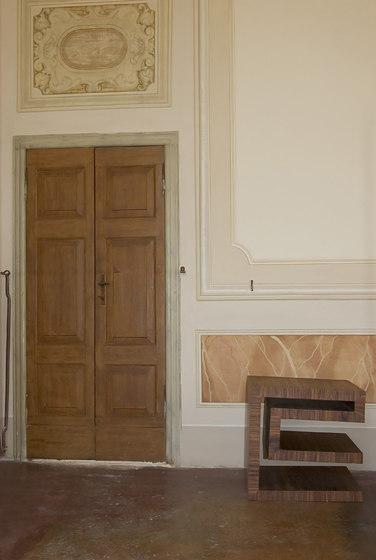 Porta TV by Morelato | Multimedia stands
