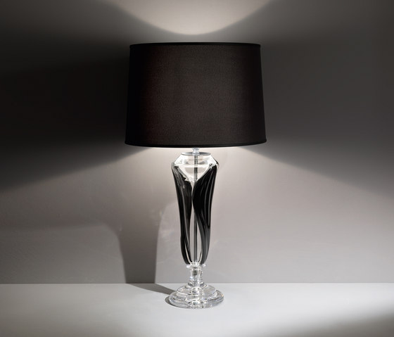 Elegance Table Lamp by ITALAMP | General lighting