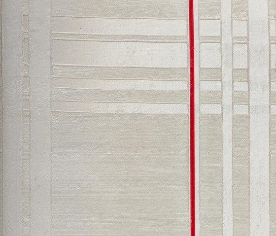 Tartan Wallpaper by Agena | Wall coverings