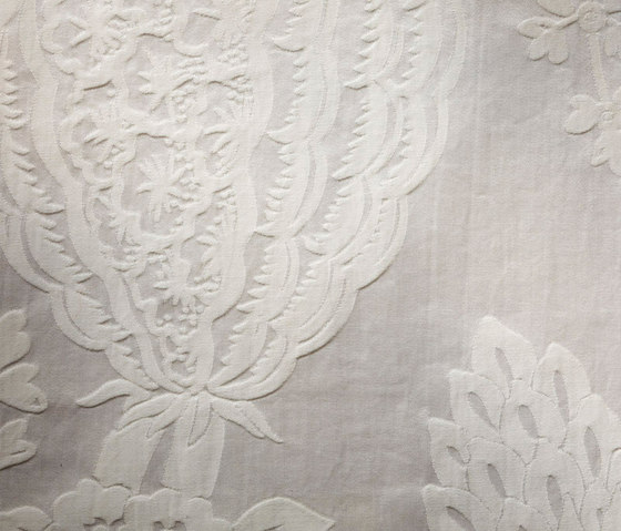 Cacao Fabric by Agena | Drapery fabrics