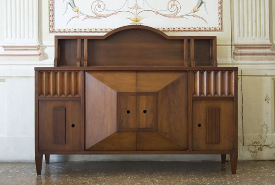 Credenza 1925 by Morelato | Sideboards