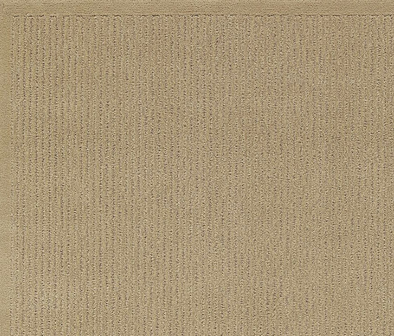 Classic Bouclé Stripes by Kasthall | Rugs / Designer rugs