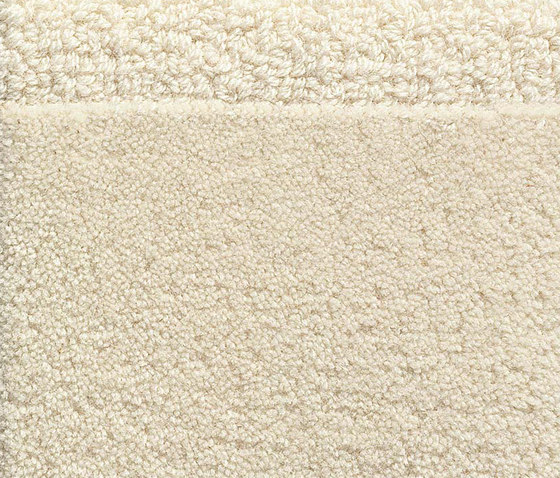 Classic Cream 8001 by Kasthall | Rugs / Designer rugs