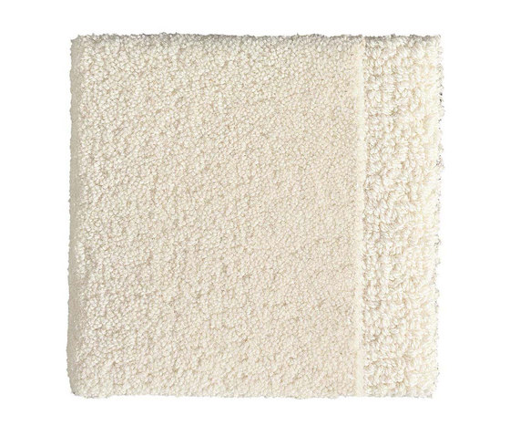 Classic | Cream 8001 by Kasthall | Rugs