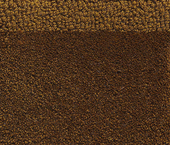 Classic Bronze 7001 by Kasthall | Rugs / Designer rugs