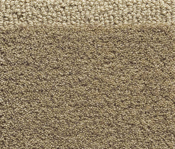 Classic Nougat 8004 by Kasthall | Rugs / Designer rugs