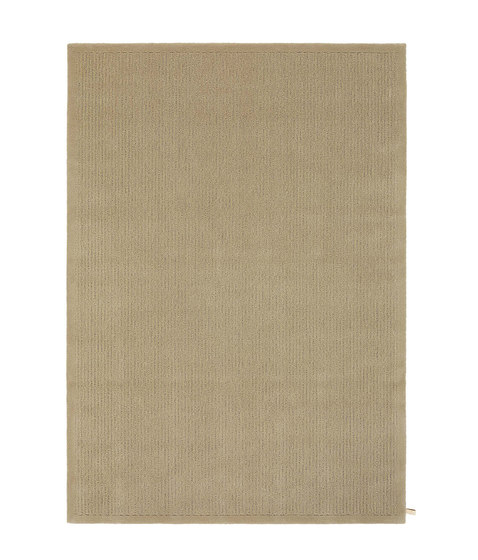 Classic | Nougat 8004 by Kasthall | Rugs / Designer rugs