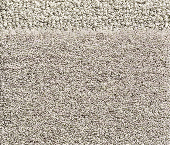 Classic Pearl Grey 5002 by Kasthall | Rugs / Designer rugs