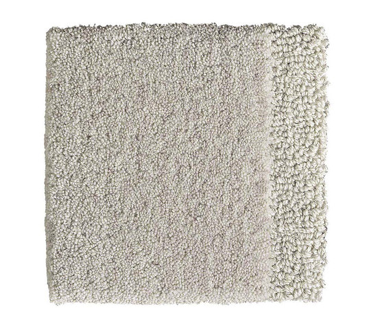 Classic | Pearl Grey 5002 by Kasthall | Rugs / Designer rugs