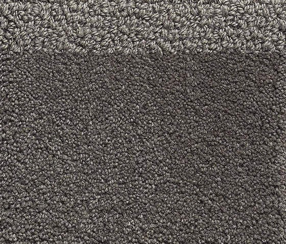 Classic Granite 5005 by Kasthall | Rugs / Designer rugs