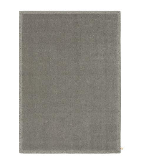 Classic   Granite 5005 by Kasthall   Rugs / Designer rugs