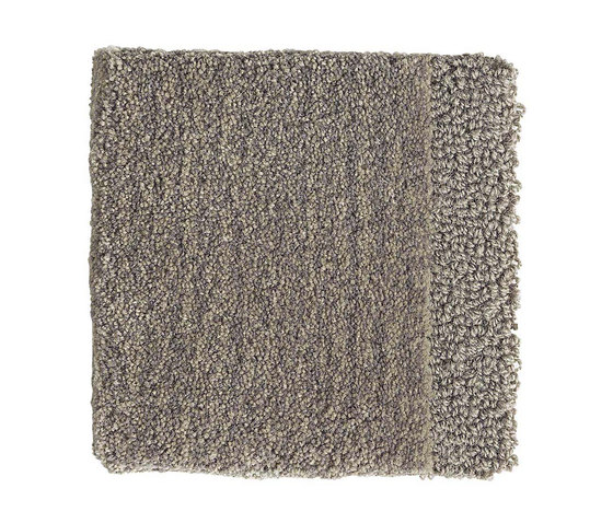 Classic   Dove Grey 5004 by Kasthall   Rugs / Designer rugs