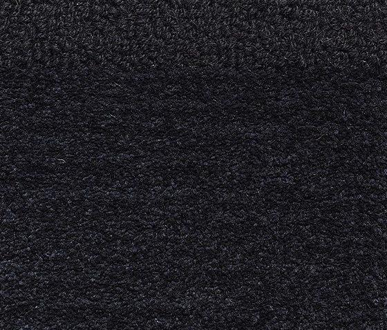 Classic Velvet Black 5001 by Kasthall | Rugs / Designer rugs