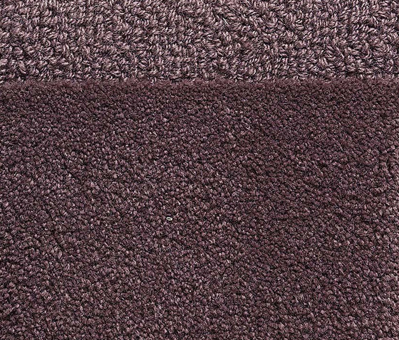 Classic Shimmering Heather 6001 by Kasthall | Rugs / Designer rugs
