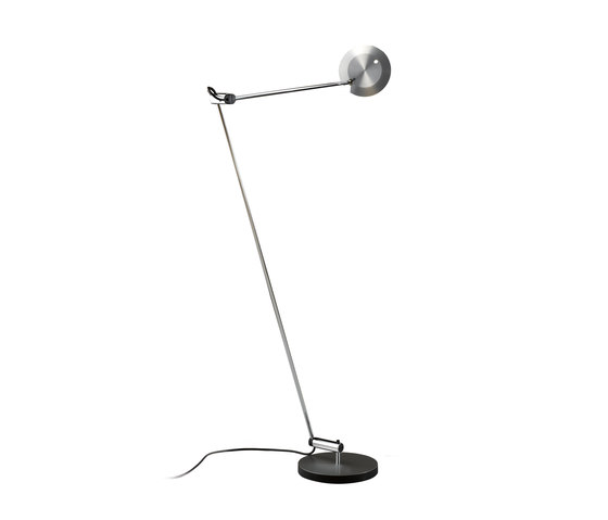 PIO LED by Baltensweiler | Task lights