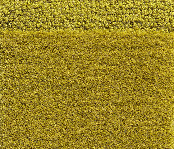 Classic Lime 3001 by Kasthall | Rugs / Designer rugs