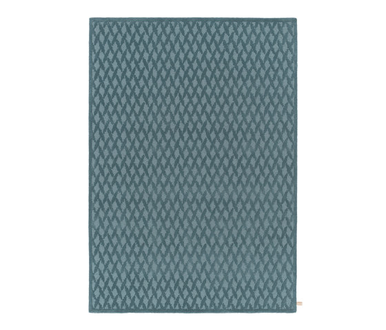 Classic Grid by Kasthall | Rugs / Designer rugs
