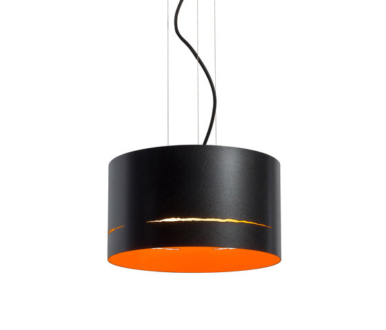 Gia Mini pendant by Blond Belysning | General lighting