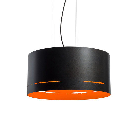 Gia Macro pendant by Blond Belysning | General lighting