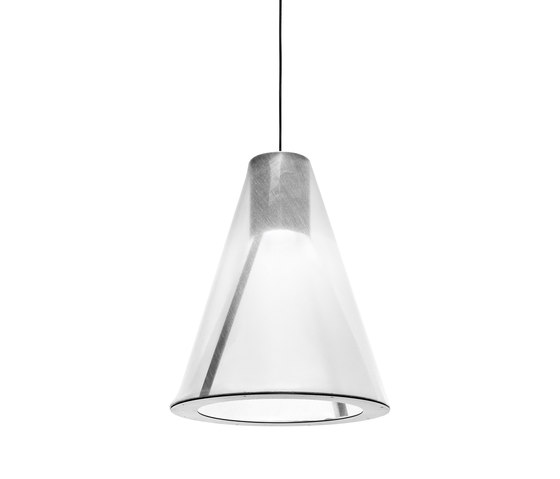 Lyhty pendant di Blond Belysning | Illuminazione generale
