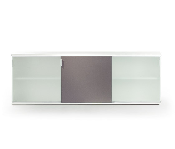 iSCUBE Sideboard by LEUWICO | Sideboards