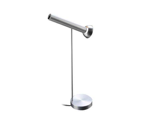 TOPOLED T by Baltensweiler | Task lights