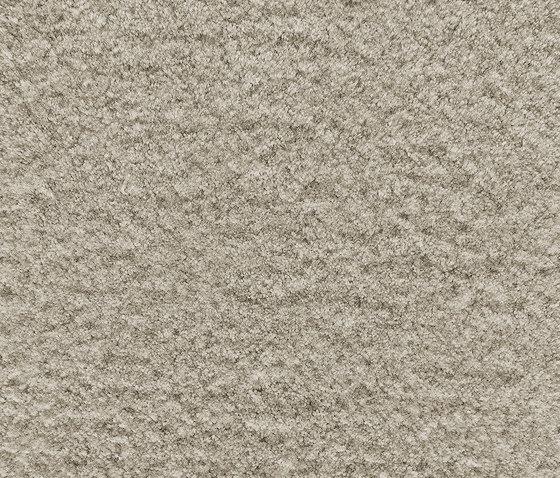 Velvet Desert Sand 801 by Kasthall | Rugs / Designer rugs