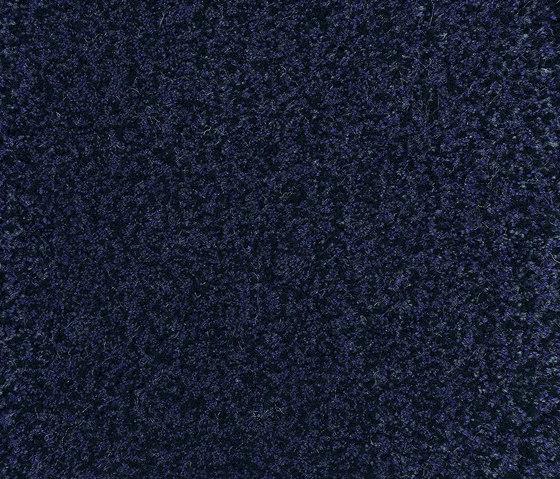 Velvet Sapphire Blue 200 by Kasthall   Rugs / Designer rugs
