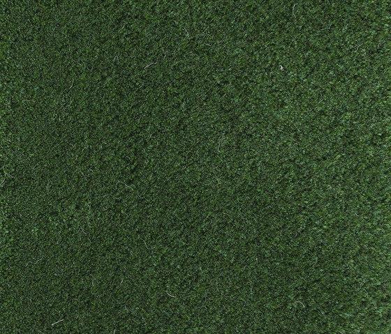 Velvet Emerald Green 301 by Kasthall | Rugs / Designer rugs