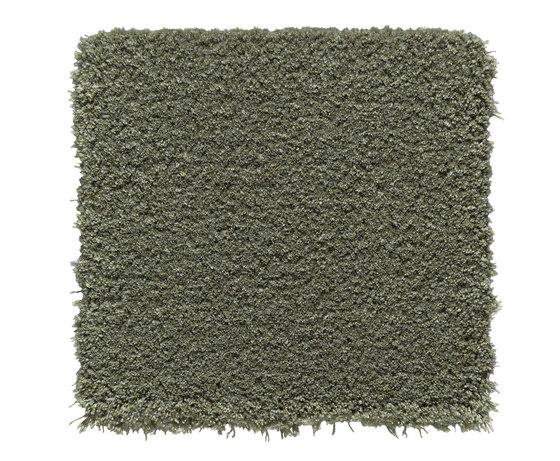Velvet Pearl   Hertiage Green 300 by Kasthall   Rugs / Designer rugs