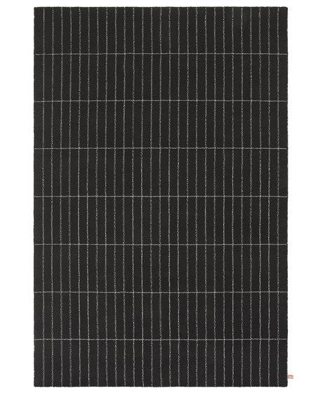 Tiles | Block de Kasthall | Alfombras / Alfombras de diseño