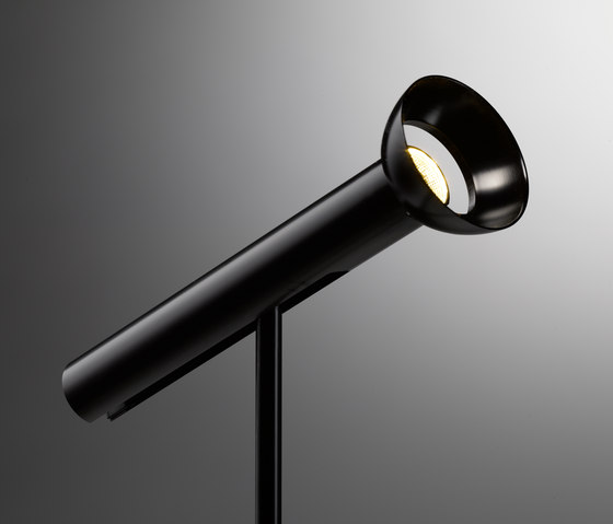 TOPOLED S by Baltensweiler | Task lights