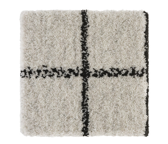 Tiles | Off-White 500 by Kasthall | Rugs / Designer rugs