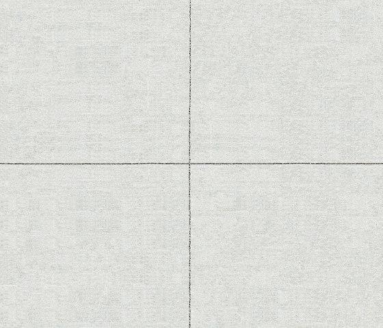 Tiles Slab von Kasthall | Formatteppiche / Designerteppiche