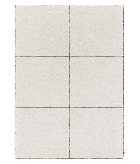 Tiles | Slab von Kasthall | Formatteppiche / Designerteppiche