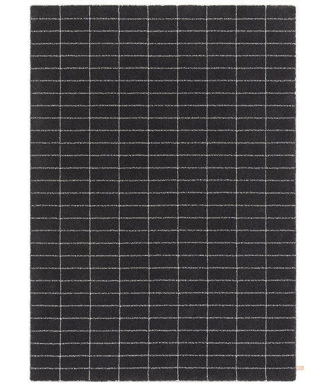 Tiles | Brick de Kasthall | Alfombras / Alfombras de diseño