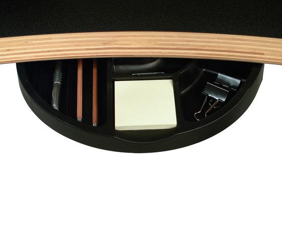Viewcart by LEUWICO | Tables