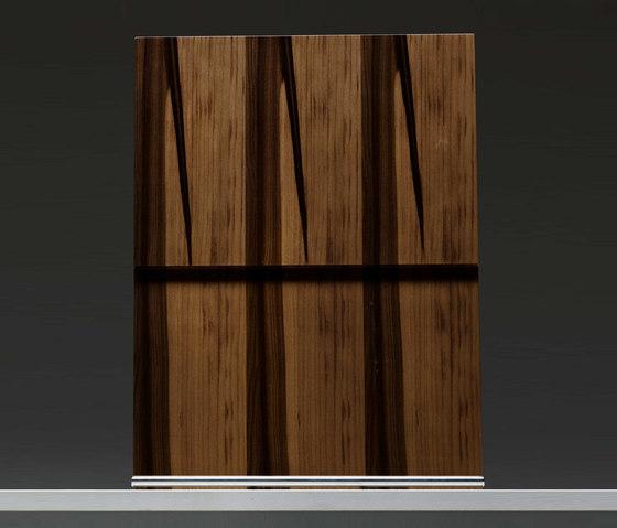Knive Board KB 2 by Sarah Maier | Knife blocks