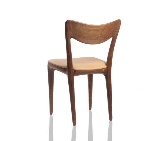 Kora von ASK-EMIL | Stühle
