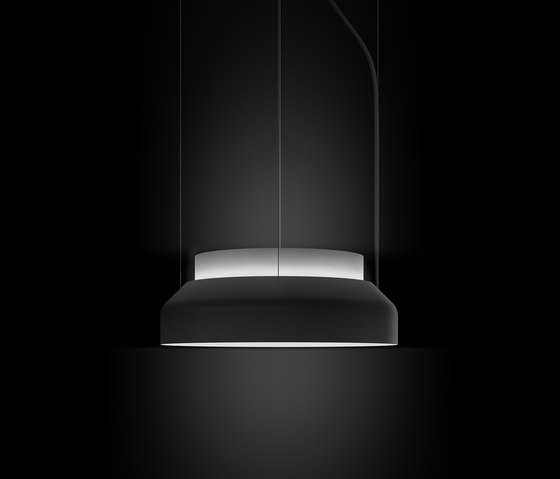 Hide* by martinelli luce | General lighting