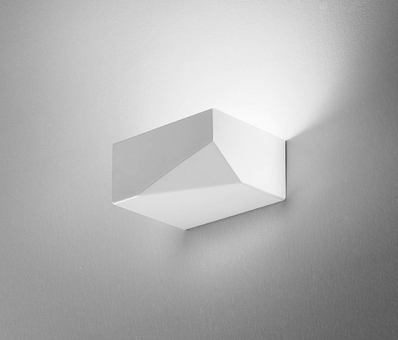 Acheos by Panzeri | General lighting