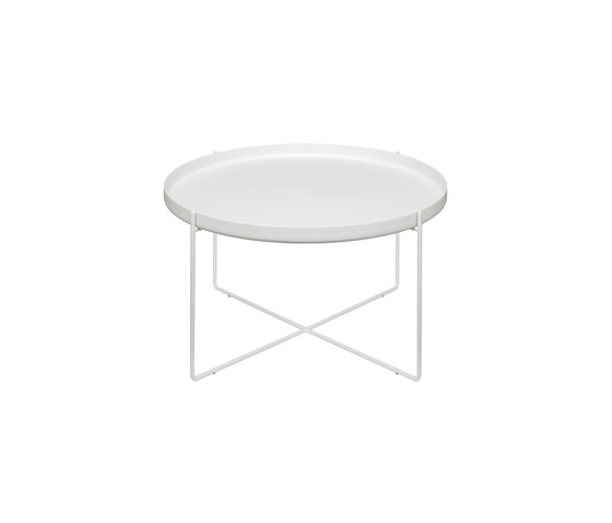 HABIBI by e15 | Coffee tables