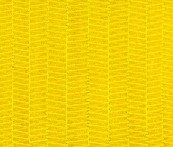Zigzag von Chevalier édition | Formatteppiche / Designerteppiche