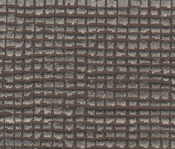 Check Fabric by Agena | Drapery fabrics