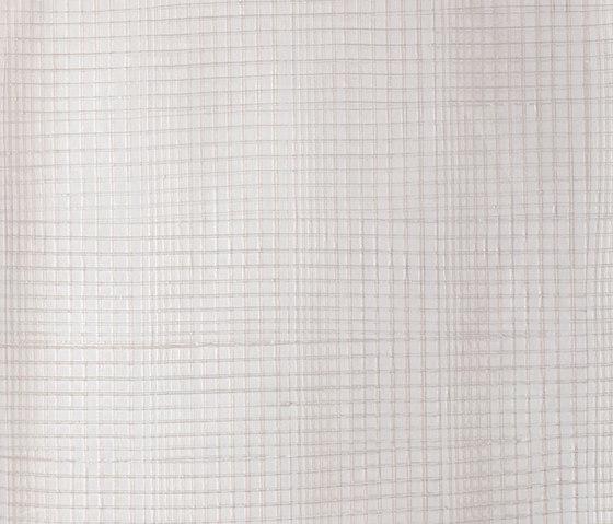 Check Wallpaper de Agena | Revêtements muraux / papiers peint